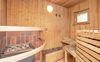 Ferienhaus DCT-04678 in Agger für 8 Personen - Bild 136714915