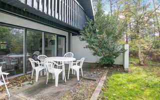 Ferienhaus DCT-04678 in Agger für 8 Personen - Bild 136714917