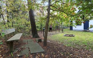 Ferienhaus DCT-04678 in Agger für 8 Personen - Bild 136714921