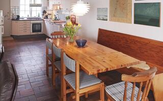 Ferienhaus DCT-04678 in Agger für 8 Personen - Bild 136714883