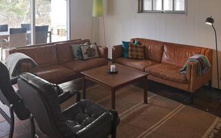 Ferienhaus DCT-04678 in Agger für 8 Personen - Bild 136714877