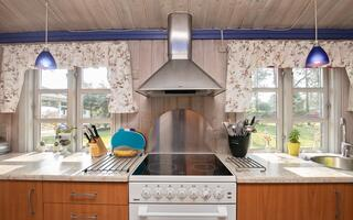 Holiday home DCT-04685 in Bisnap, Hals for 8 people - image 133250387