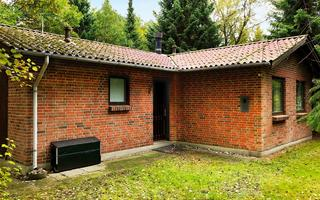 Ferienhaus DCT-04689 in Als Odde für 5 Personen - Bild 136715063