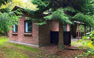 Ferienhaus DCT-04689 in Als Odde für 5 Personen - Bild 136715057