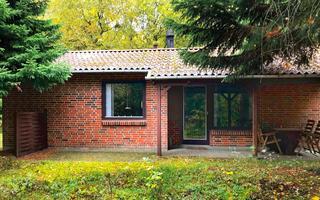 Ferienhaus DCT-04689 in Als Odde für 5 Personen - Bild 136715055