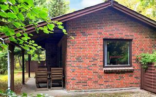 Ferienhaus DCT-04689 in Als Odde für 5 Personen - Bild 136715059
