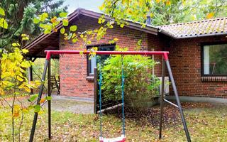 Ferienhaus DCT-04689 in Als Odde für 5 Personen - Bild 136715061