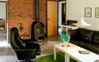 Ferienhaus DCT-04689 in Als Odde für 5 Personen - Bild 136715069