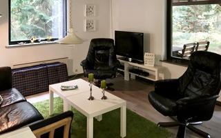 Ferienhaus DCT-04689 in Als Odde für 5 Personen - Bild 136715067