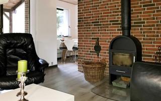 Ferienhaus DCT-04689 in Als Odde für 5 Personen - Bild 136715071