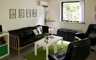 Ferienhaus DCT-04689 in Als Odde für 5 Personen - Bild 136715065