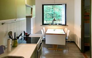 Ferienhaus DCT-04689 in Als Odde für 5 Personen - Bild 136715073