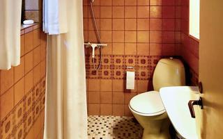 Ferienhaus DCT-04689 in Als Odde für 5 Personen - Bild 136715085