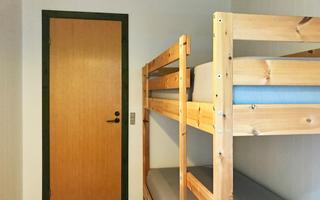 Ferienhaus DCT-04689 in Als Odde für 5 Personen - Bild 136715081