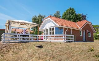 Holiday home DCT-04690 in Hejlsminde for 7 people - image 133250441