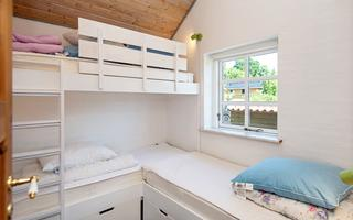 Holiday home DCT-04690 in Hejlsminde for 7 people - image 133250461