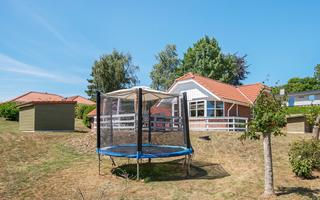 Holiday home DCT-04690 in Hejlsminde for 7 people - image 133250481