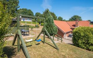Holiday home DCT-04690 in Hejlsminde for 7 people - image 133250471