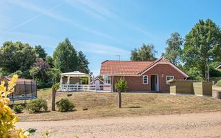 Holiday home DCT-04690 in Hejlsminde for 7 people - image 133250443