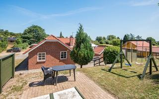Holiday home DCT-04690 in Hejlsminde for 7 people - image 133250477