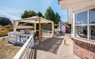 Holiday home DCT-04690 in Hejlsminde for 7 people - image 133250475