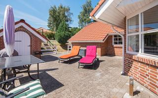 Holiday home DCT-04690 in Hejlsminde for 7 people - image 133250473