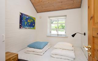 Holiday home DCT-04690 in Hejlsminde for 7 people - image 133250459