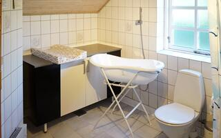 Holiday home DCT-04690 in Hejlsminde for 7 people - image 133250465
