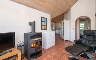 Holiday home DCT-04690 in Hejlsminde for 7 people - image 133250447