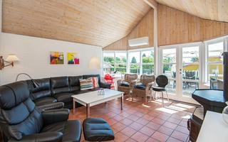 Holiday home DCT-04690 in Hejlsminde for 7 people - image 133250445