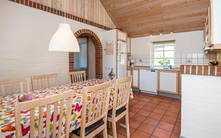 Holiday home DCT-04690 in Hejlsminde for 7 people - image 133250451