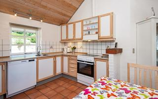 Holiday home DCT-04690 in Hejlsminde for 7 people - image 133250453
