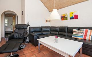 Holiday home DCT-04690 in Hejlsminde for 7 people - image 133250449