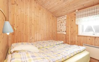 Ferienhaus DCT-04698 in Vorupør für 6 Personen - Bild 136715279