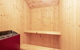 Ferienhaus DCT-04698 in Vorupør für 6 Personen - Bild 136715295
