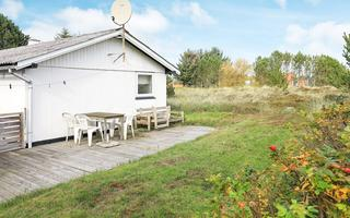 Holiday home DCT-04698 in Vorupør for 6 people - image 133250657