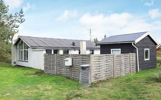Ferienhaus DCT-04698 in Vorupør für 6 Personen - Bild 136715301