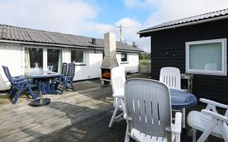 Holiday home DCT-04698 in Vorupør for 6 people - image 133250615