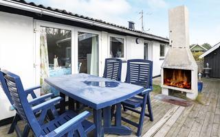 Ferienhaus DCT-04698 in Vorupør für 6 Personen - Bild 136715261