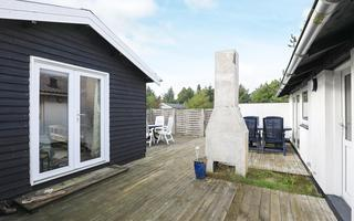 Holiday home DCT-04698 in Vorupør for 6 people - image 133250649