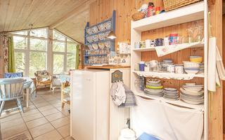 Ferienhaus DCT-04698 in Vorupør für 6 Personen - Bild 136715267