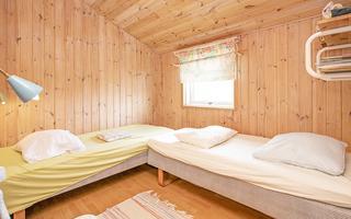 Ferienhaus DCT-04698 in Vorupør für 6 Personen - Bild 136715277
