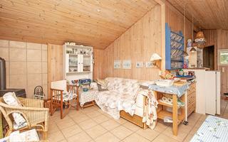Ferienhaus DCT-04698 in Vorupør für 6 Personen - Bild 136715273