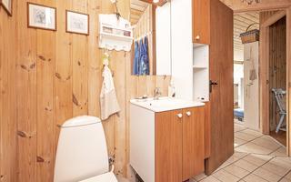 Ferienhaus DCT-04698 in Vorupør für 6 Personen - Bild 136715281