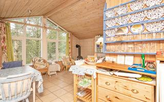 Holiday home DCT-04698 in Vorupør for 6 people - image 133250621