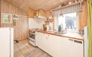 Holiday home DCT-04698 in Vorupør for 6 people - image 133250617