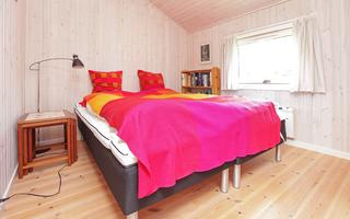 Holiday home DCT-04718 in Rørvig for 7 people - image 54369916