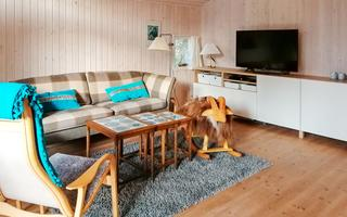 Holiday home DCT-04718 in Rørvig for 7 people - image 54369900