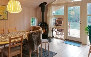 Holiday home DCT-04718 in Rørvig for 7 people - image 54369896