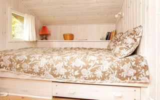 Holiday home DCT-04718 in Rørvig for 7 people - image 54369914